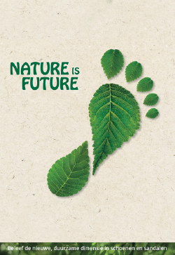 nature is future cover 02