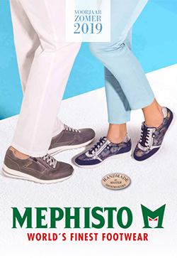 mephisto voorjaar zomer 2019